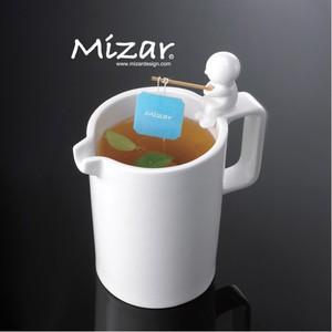 Mizar|漁人杯