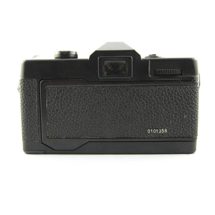 長城PF-1 復古135底片SLR單眼相機