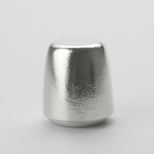 能作|純錫隨身對杯