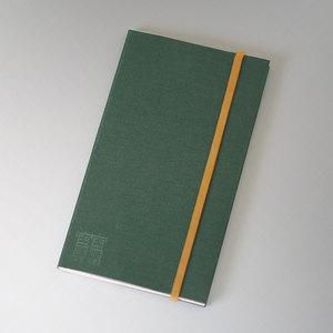 紅東東尚好貨社|所在寫寫-巷弄主題筆記本