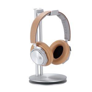 Just Mobile|HeadStand™ 鋁質耳機掛架 HS-100