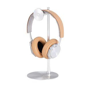 Just Mobile|HeadStand™ 鋁質耳機掛架 HS-200