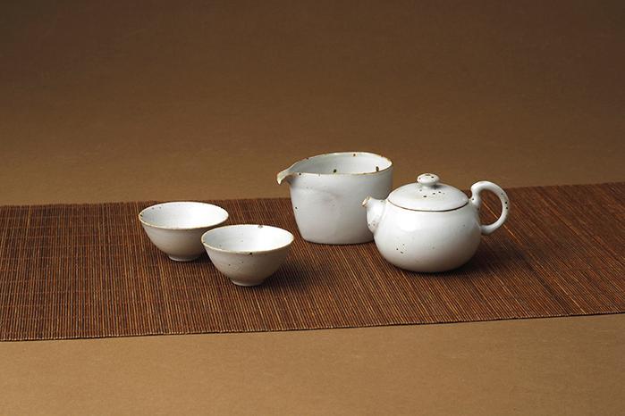 (複製)陶作坊|茶便當(岩礦)