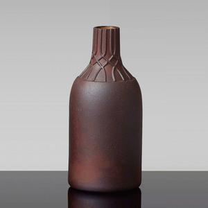不二堂|四季土生岩礦調茶酒器.酒瀲瓶