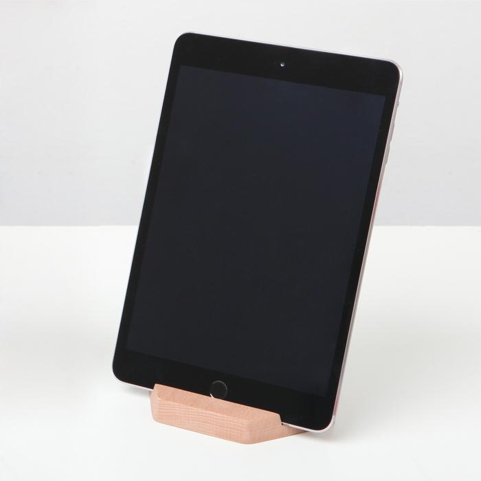 (複製)Pana Objects|凝視-手機架