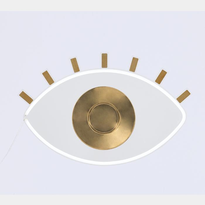 DOIY|魅惑之眼-燈