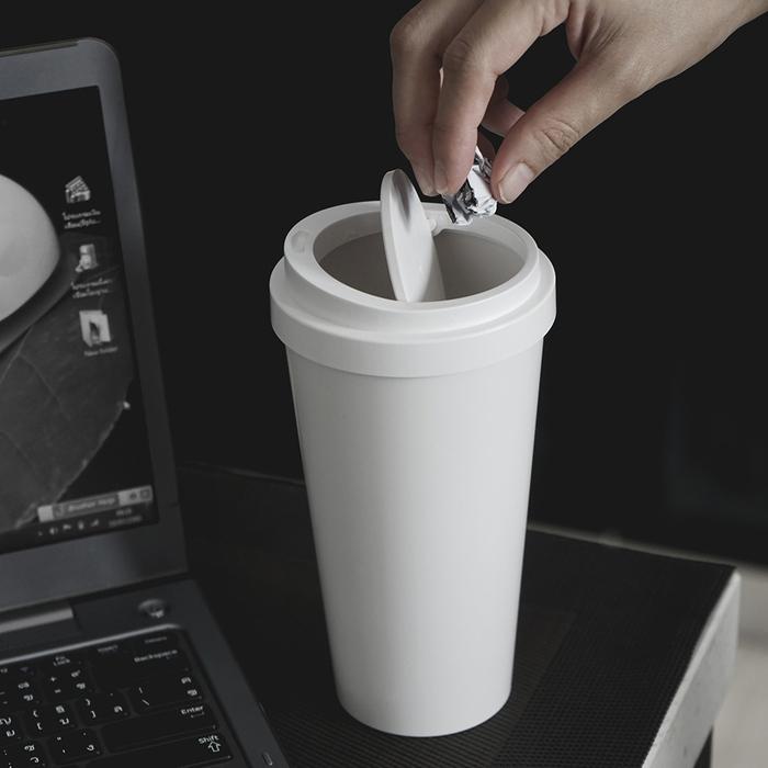 (複製)QUALY|蝸牛刷刷-指甲刷