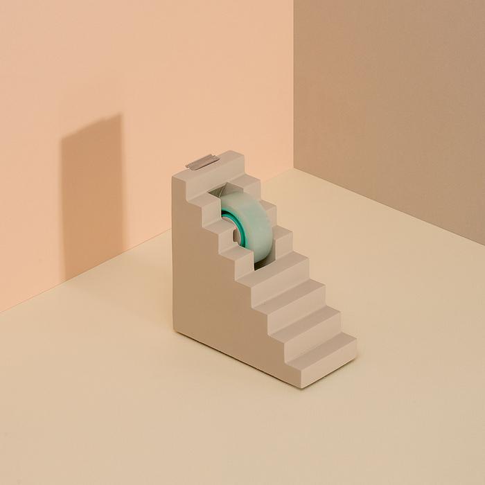 (複製)DOIY|沁涼泳池 珠寶盒