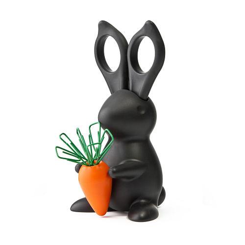 QUALY 兔兒剪刀組合