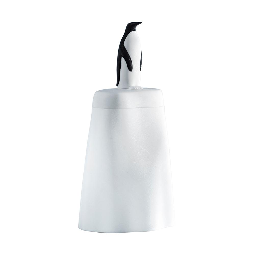 QUALY|冰原企鵝-冰棒盒