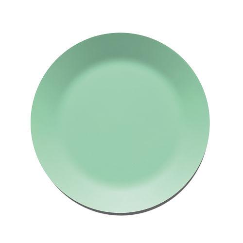 REMEMBER 圓味木盤(薄荷綠)