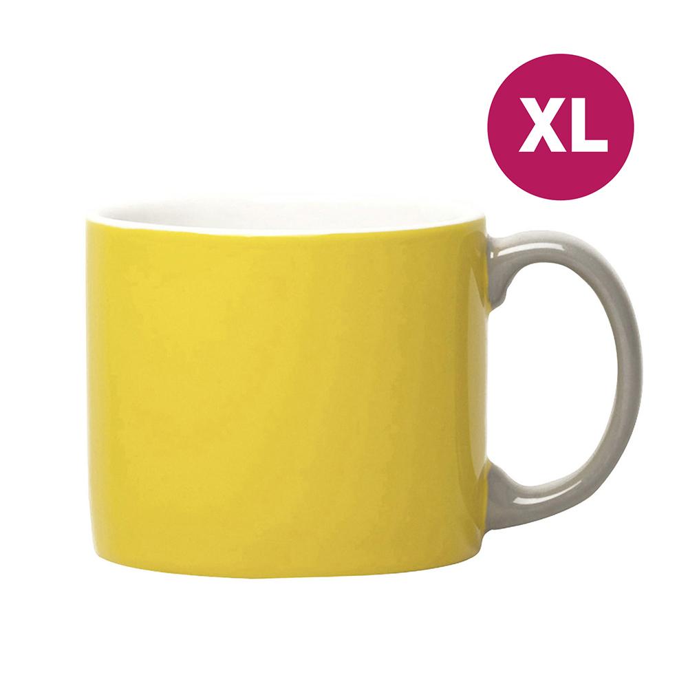 Jansen+co|調色杯 XL