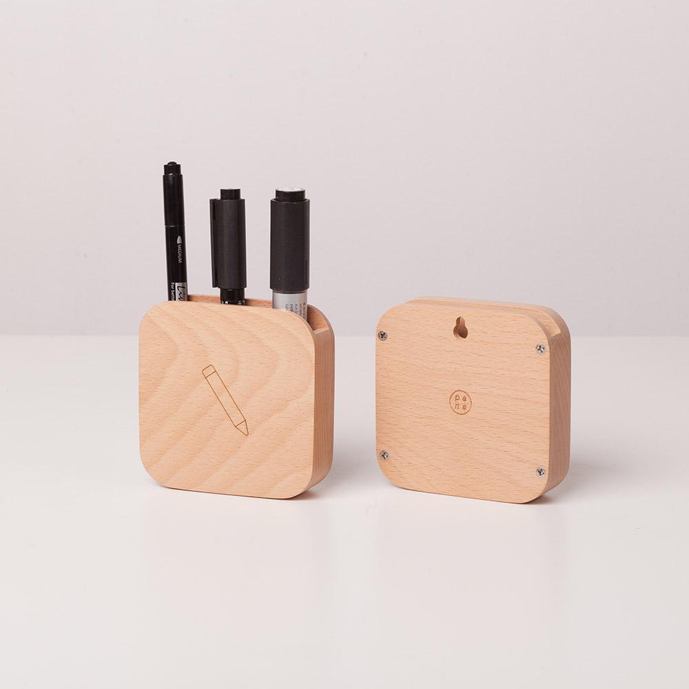 Pana Objects 純粹筆盒