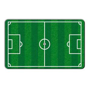 REMEMBER|布瑞德砧板-點心砧板(足球場)