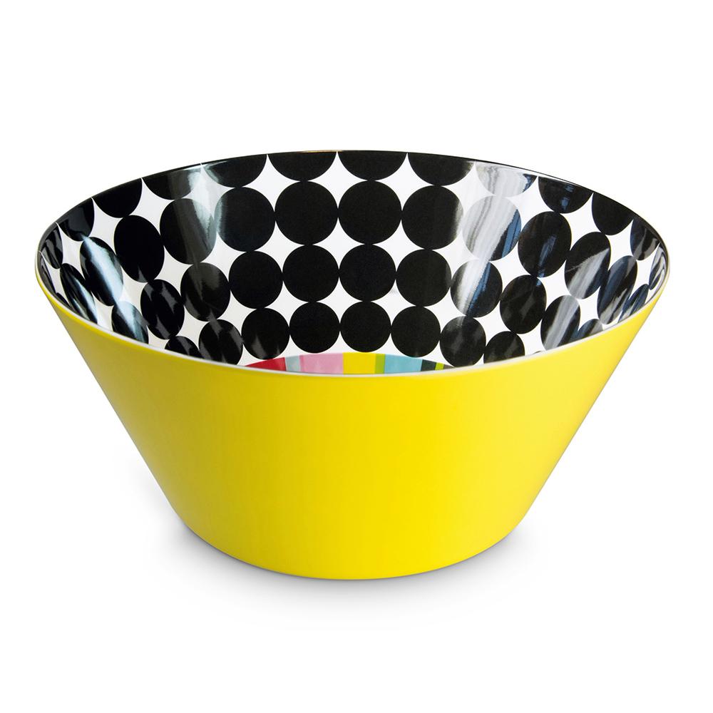 REMEMBER|蔬食沙拉碗