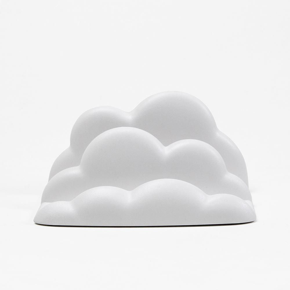 QUALY|朵朵雲兒支架