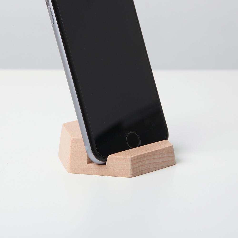 Pana Objects|凝視-手機架