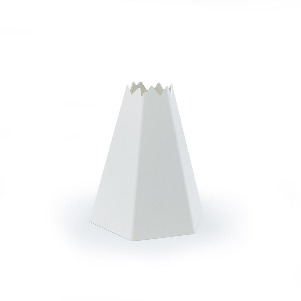 Moreover|生生不熄-燭台/花器