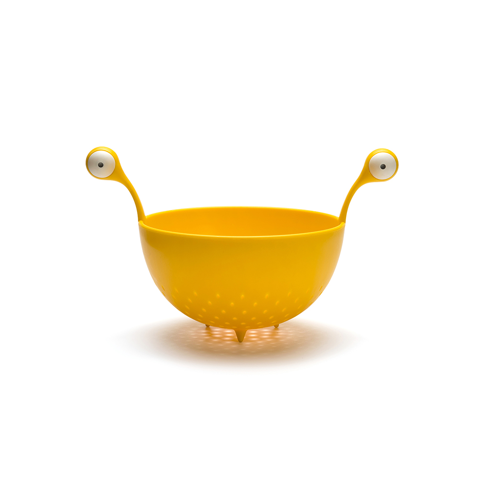 OTOTO|大眼仔瀝水碗