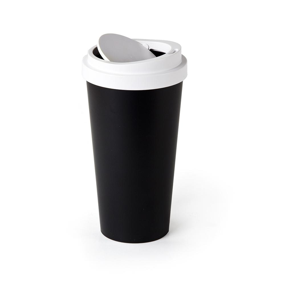 QUALY|迷你隨行杯-垃圾桶