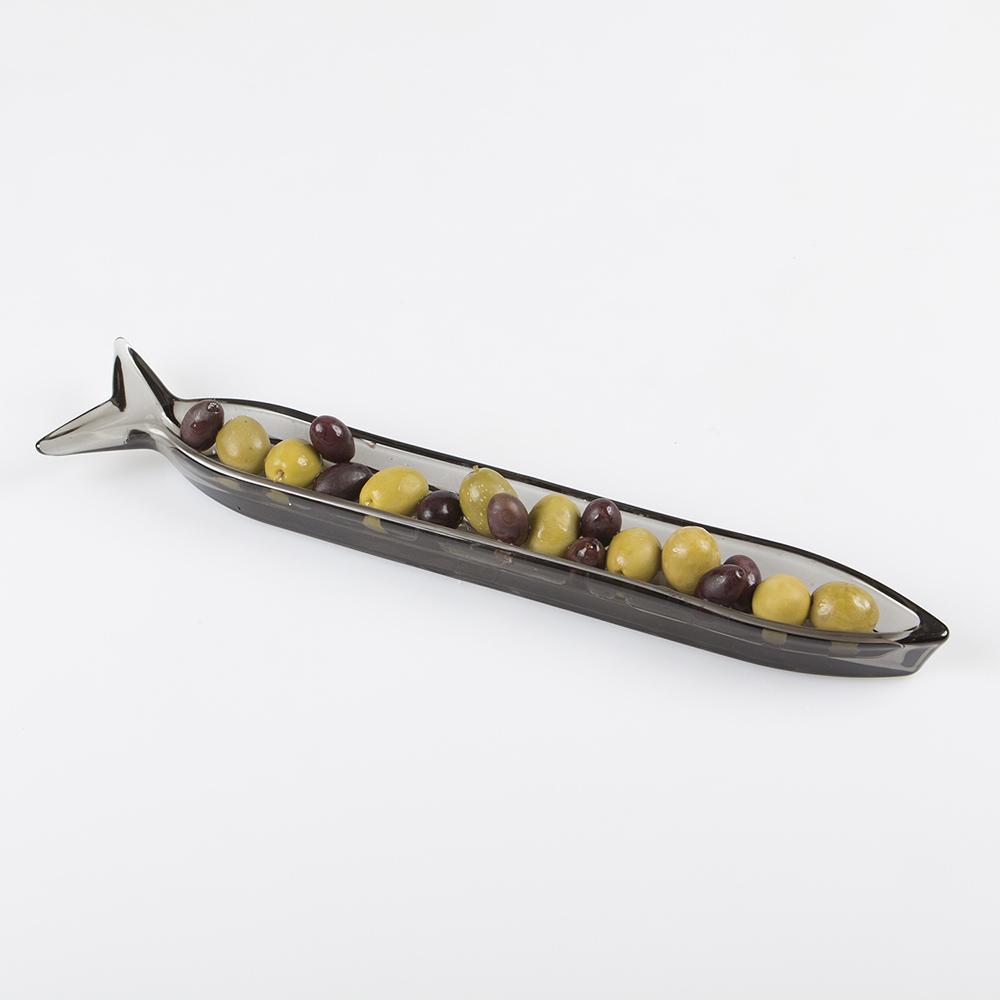 DOIY|小沙丁魚盤