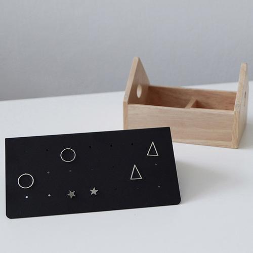 Moreover|秘密閣樓-飾品收納盒