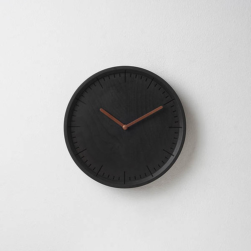 Pana Objects|生活時刻-掛鐘