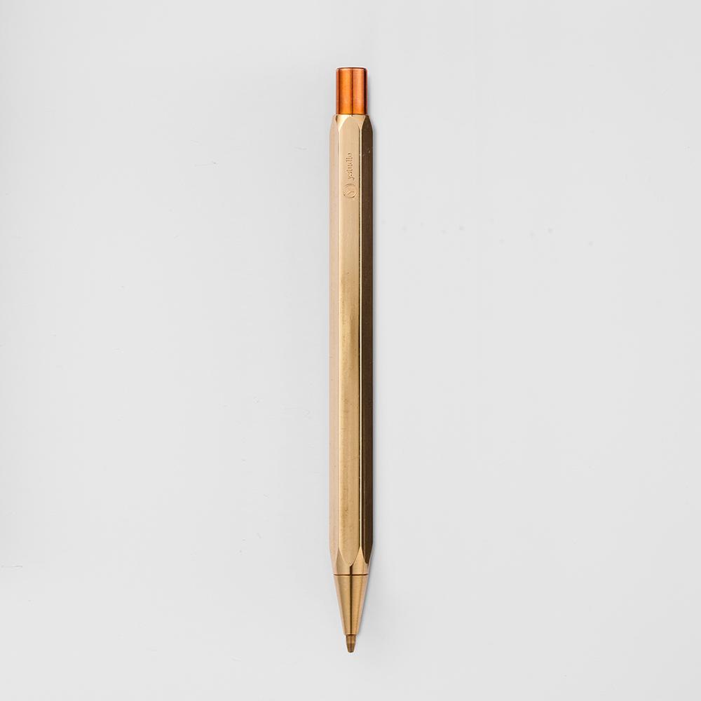 ystudio|Classic 自動鉛筆