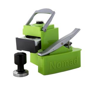 NOMAD|ESPRESSO MACHINE(綠)
