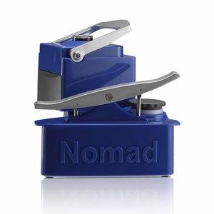 NOMAD|ESPRESSO MACHINE(藍)
