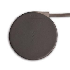 VH|Gi 及 無線充電盤 - 深灰色