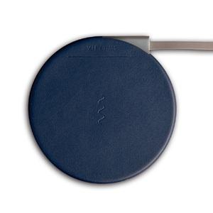 VH|Gi 及 無線充電盤 - 藍色