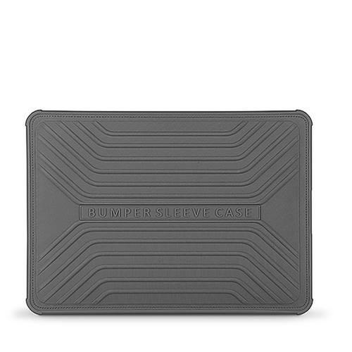 WiWU | Voyage Sleeve 13.3吋 防撞防潑水電腦包-3色