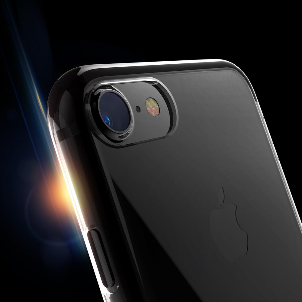 ADAM|iinCLOAK 7 自我修復保護殼 for iPhone 7 Plus