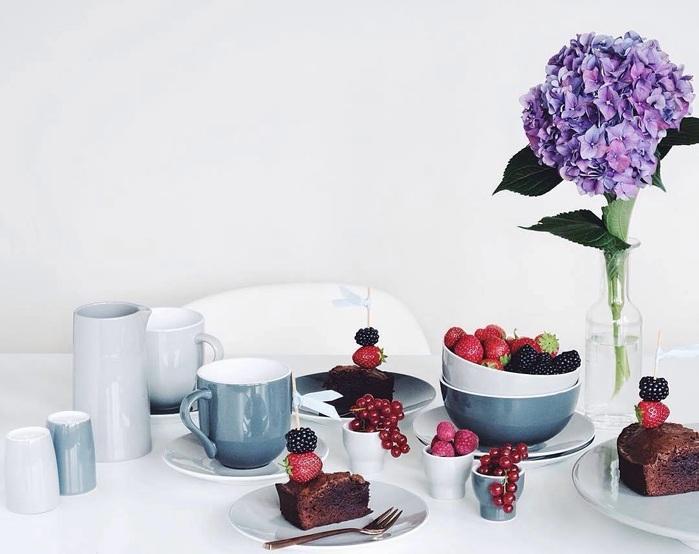 (複製)北歐櫥窗 Stelton|Emma 的幸福茶器 咖啡杯組(2入)