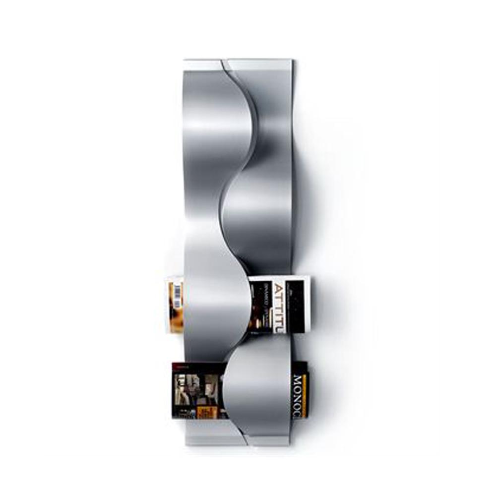 北歐櫥窗 Rosendahl|波浪雜誌架