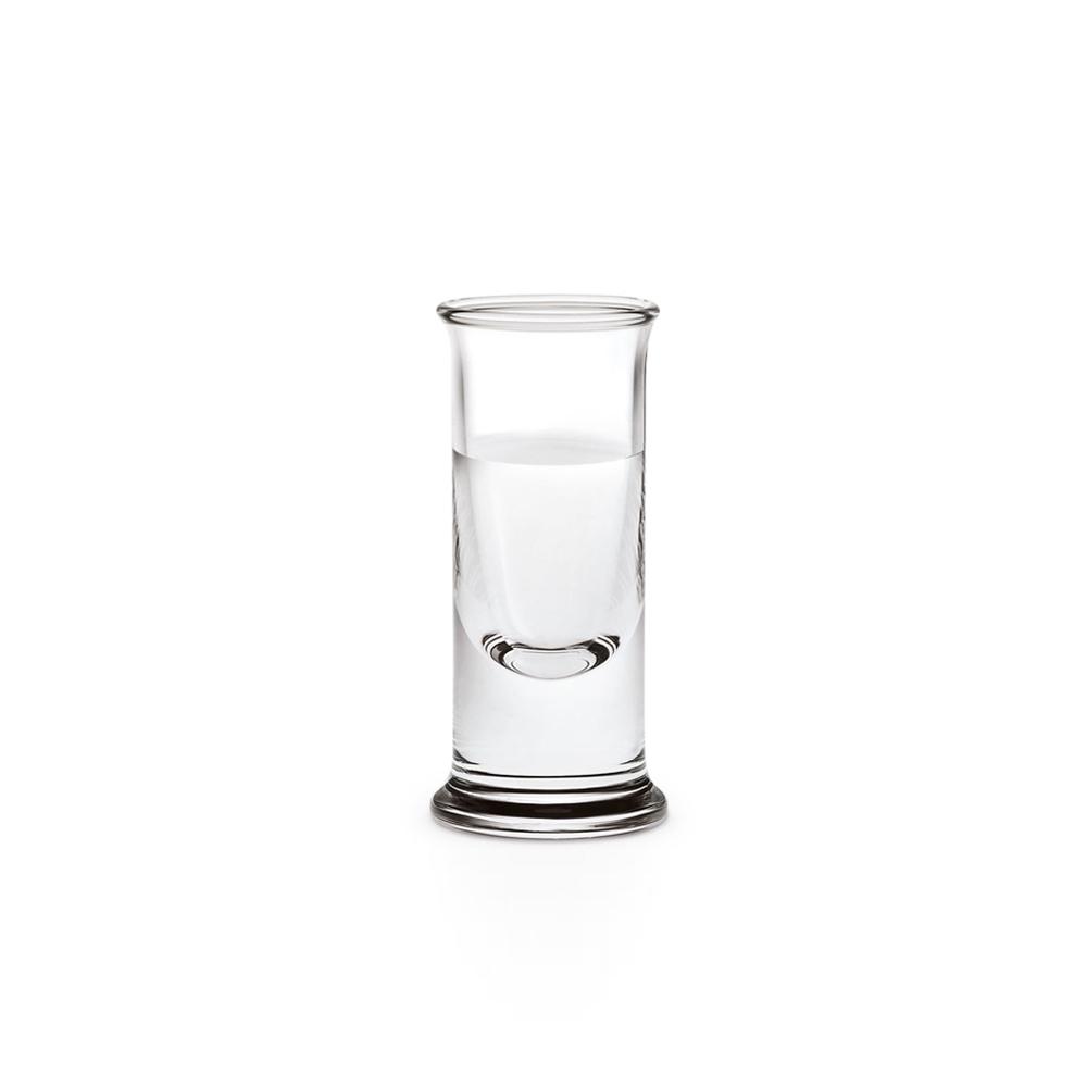 北歐櫥窗 Holmegaard|NO.5 烈酒杯(5cl)