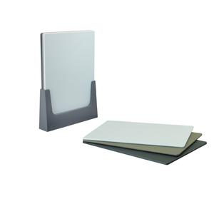 北歐櫥窗 RIG-TIG|立正集合砧板(三件組)
