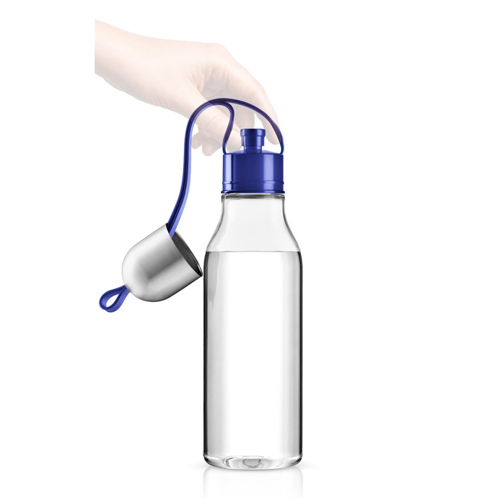 北歐櫥窗 eva solo|Go Sport 運動水瓶