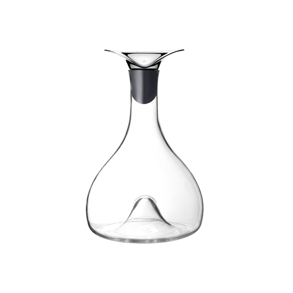 北歐櫥窗 Georg Jensen Living|Wine & Bar醒酒瓶