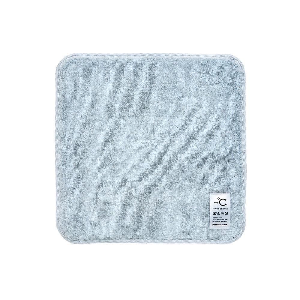 北歐櫥窗 Perrocaliente|Minus降溫涼感手巾(灰)