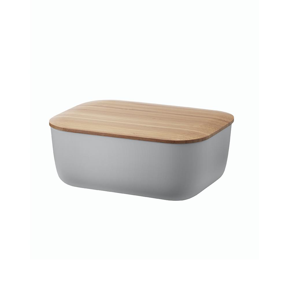 北歐櫥窗 RIG-TIG|Box - It 兩用奶油盒(附蓋)