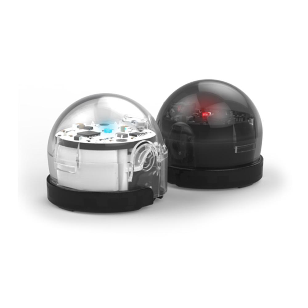 賽先生科學工廠|Ozobot 顏色辨識機器人