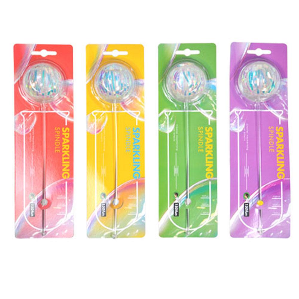 賽先生科學工廠|彩虹泡泡棒(顏色隨機出貨)
