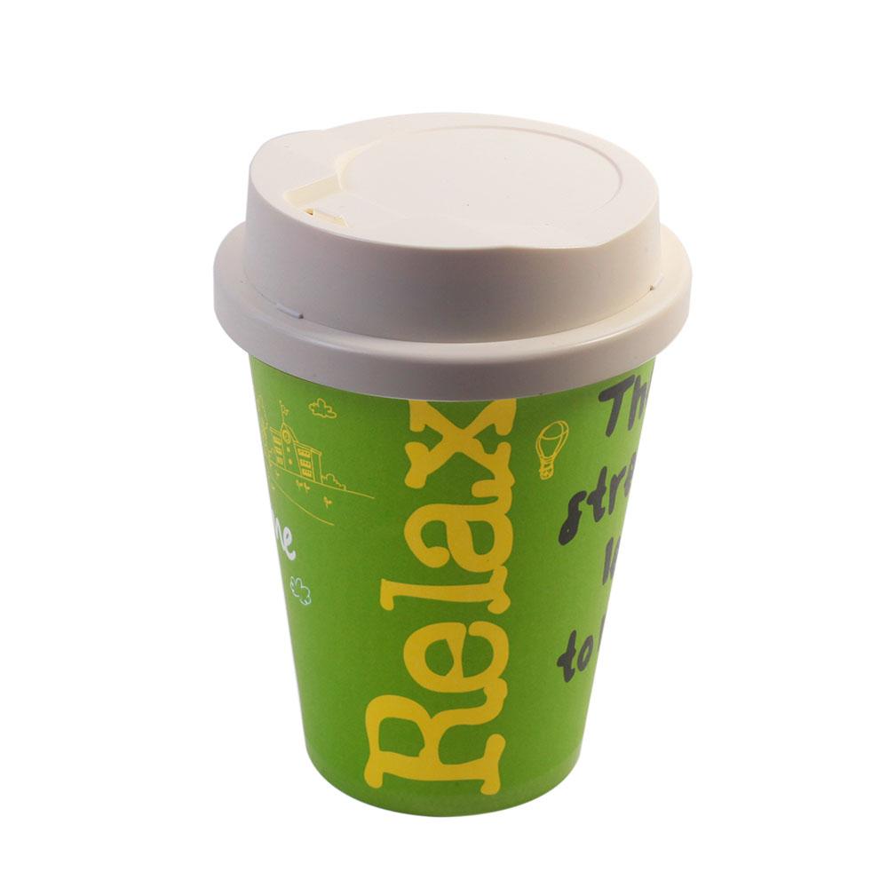 Gattola|咖啡燈杯 - Relax