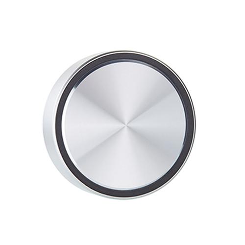 Edison 3D  3D 轉換器 + 3D 眼鏡  送 水動能光觸媒過濾淨水壺