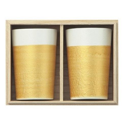 Floyd|波佐見燒手作啤酒杯