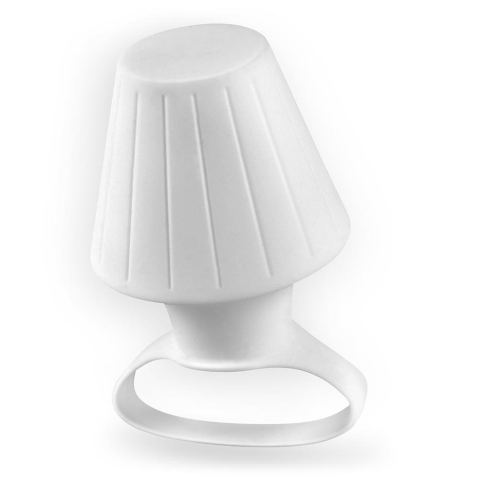 TRAVELAMP|手機用造型台燈罩