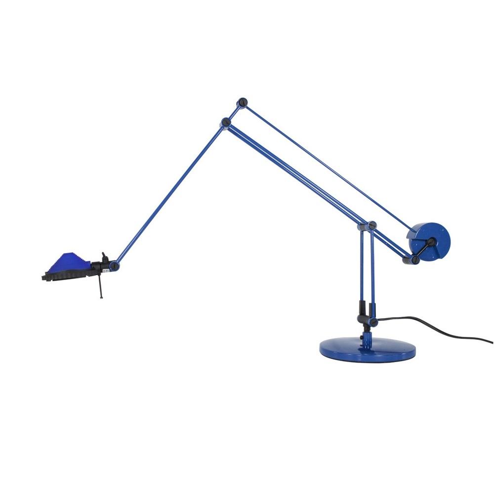 Softroom|輕工業兩用式立燈