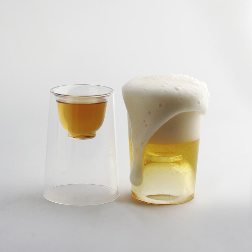 喜器CiCHi | 茶酒杯